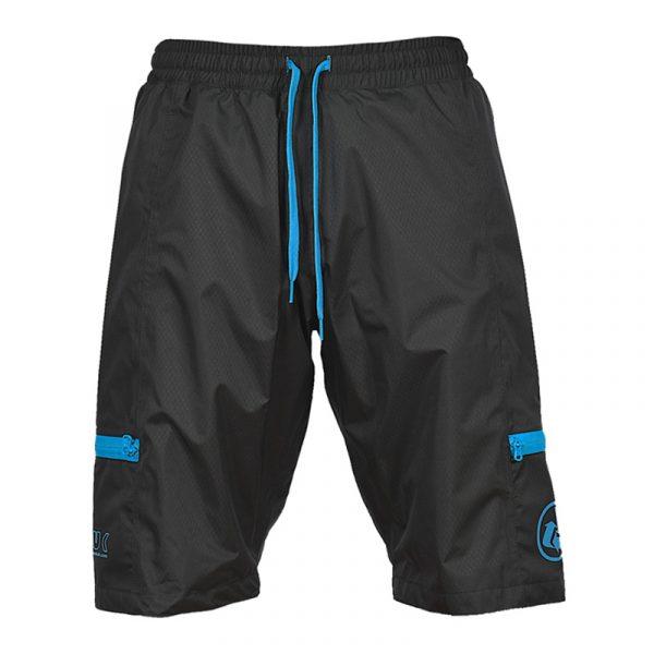 Peak UK Bagz Shorts H20