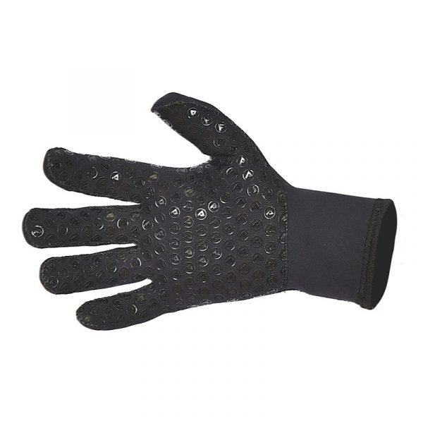Peak UK Neoprene Gloves