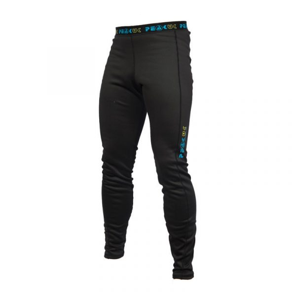 Peak UK Thermal Rash Vest Pants