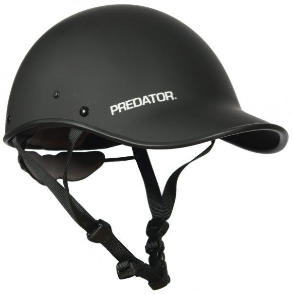 Predator Lee Helmet