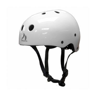 Predator Centre Helmet
