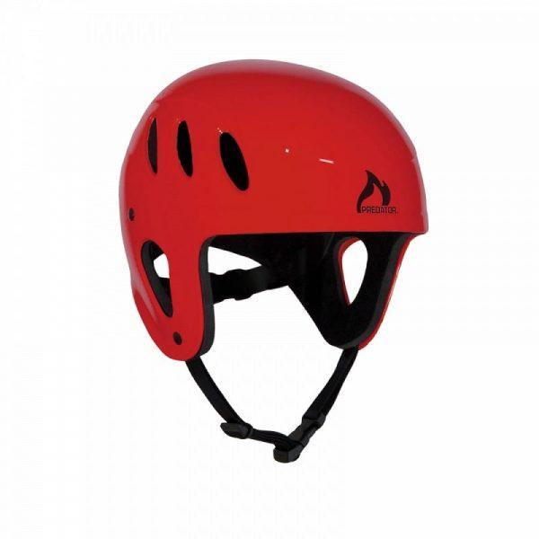 Predator Full Cut Helmet