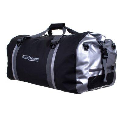OverBoard Pro-Sport Waterproof Duffel Bag 90 Litre