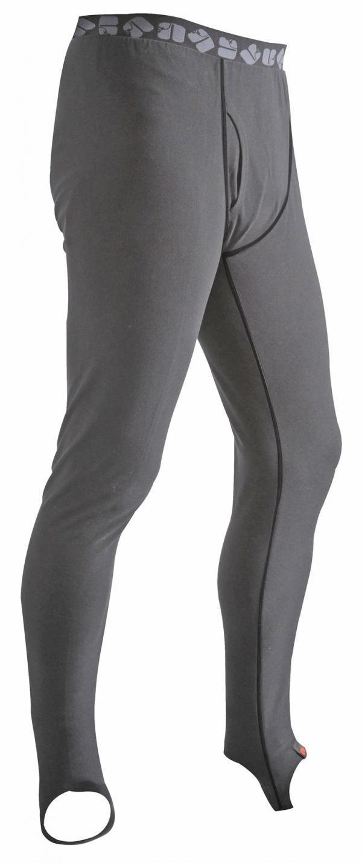 Thermal Base Pants - Nookie