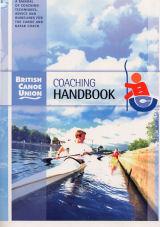 BCU Coaching Handbook