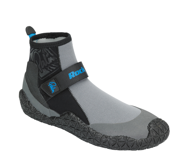 Palm Rock Shoe (Discont.)
