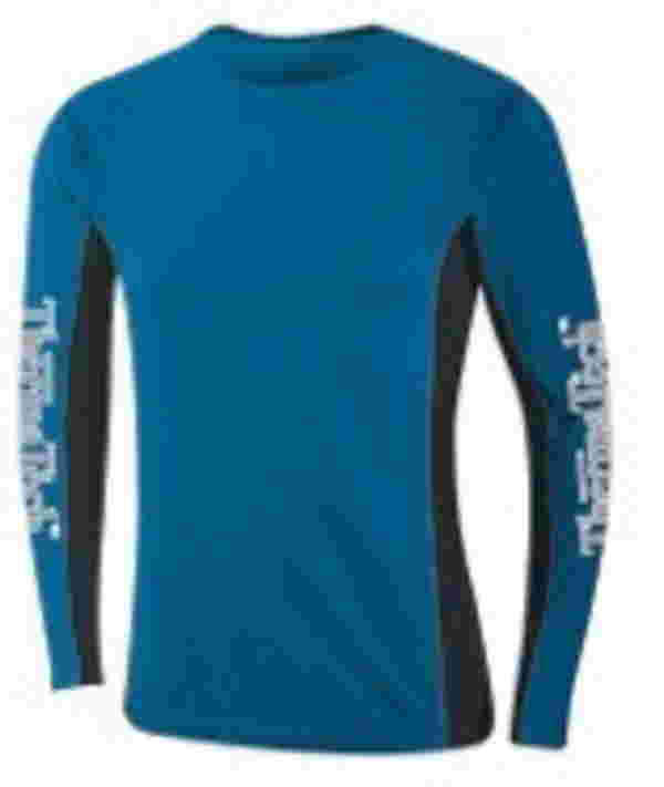 Speed Dri Thermal - Thermatech