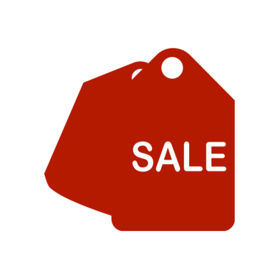 Sale & Clearance Paddling Kit