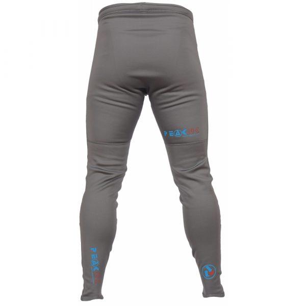 Peak UK Womens Stretch Fleece Pants