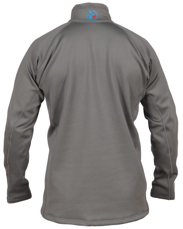 Peak UK Stretch Fleece Top