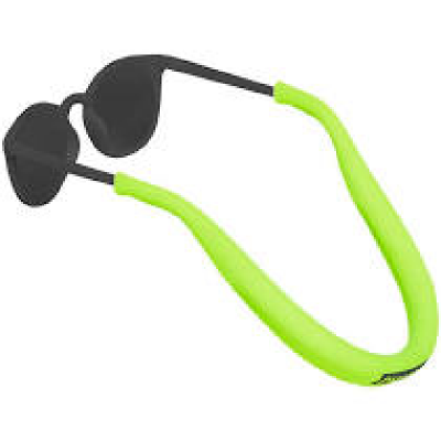 Chums Floating Neo Eyewear Retainer