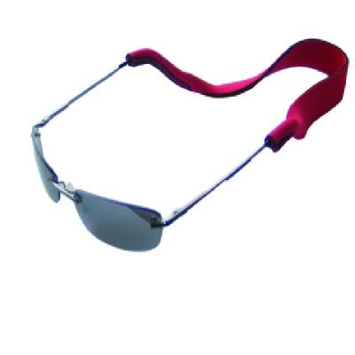 Neoprene Glasses Retainer