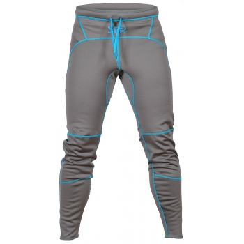 Peak Fleece Pants (2019)