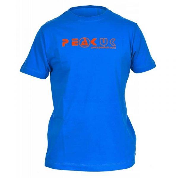 Peak UK T Shirt