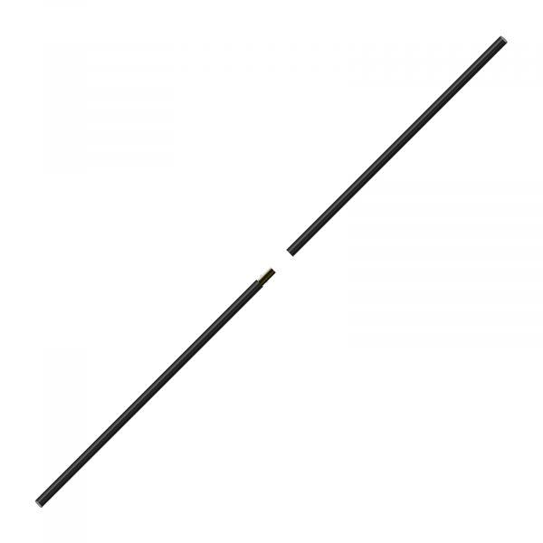 TNP Canoe Pole Glass 2pc (P10.2)