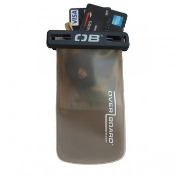 OverBoard Multipurpose Case Medium