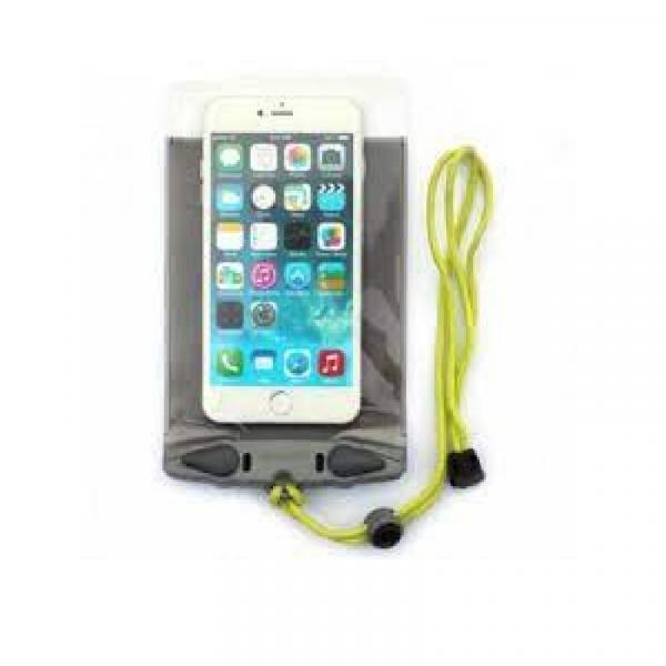 Waterproof phone case (358)- Aquapac