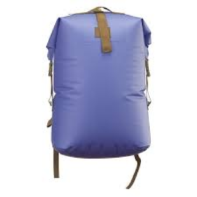 Watershed Westwater Backpack (65L)