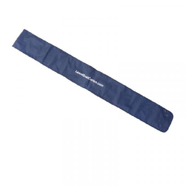Basic Paddle Bag