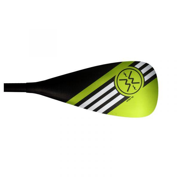 Werner Apex Sup Paddle
